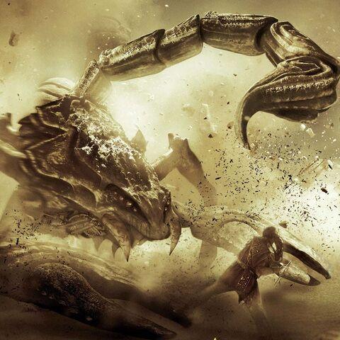 File:Thumb Scorpion.jpg