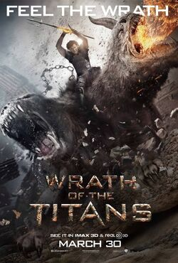 Wrath2012