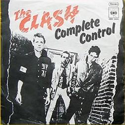 File:Complete Control Japan.jpg