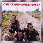 Combatrock