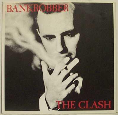 File:Bankrobber.jpg