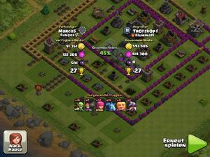 Tournament Raid Tr0tzk0pf
