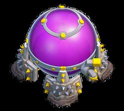 Elixir Storage12