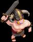 Barbarian6