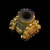 Mortar6