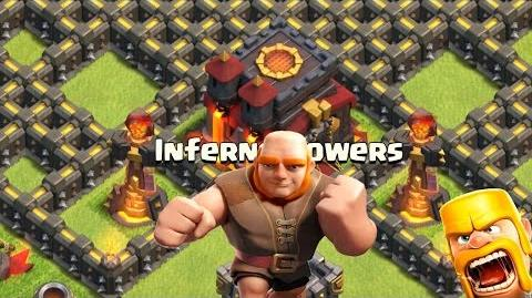 Clash of clans th 10 war attack strategy three stars