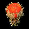 Balloon5C