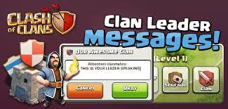 Clan Leader Messages.jpg
