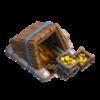 100px-Gold Mine5