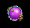 Elixir Storage5