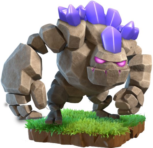 golem clash of clans wiki fandom powered by wikia. Black Bedroom Furniture Sets. Home Design Ideas