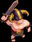 Barbarian7