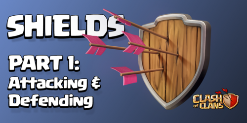 Sneak Peek Shields1