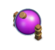 Elixir Storage6
