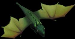 Dragon | Clash of Clans Wiki | Fandom powered by Wikia