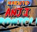 Naruto: Anji Chronicles/Part I