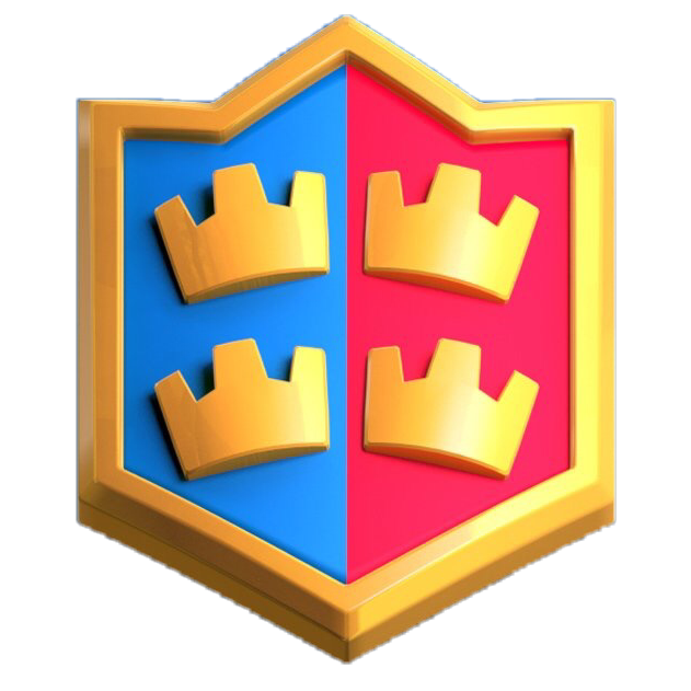 Clan Battle | Clash Royale Wiki | Fandom powered by Wikia