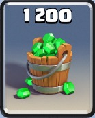 File:Bucket Of Gems.jpg