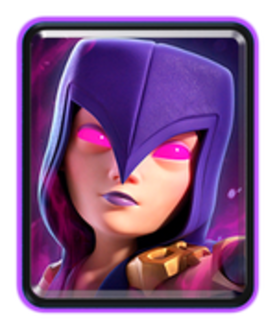 Category:Epic Cards | Clash Royale Wikia | Fandom powered by Wikia