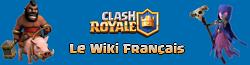 Wikia ClashRoyale