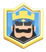 Image - Badge.png | Clash Royale Wiki | Fandom powered by Wikia