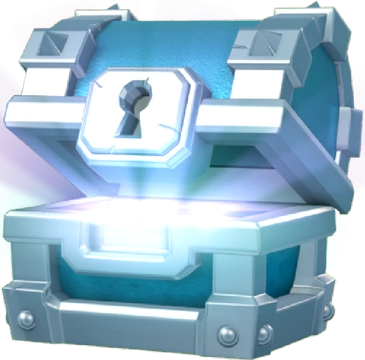 ... - Silver Chest.png | Clash Royale Wikia | Fandom powered by Wikia