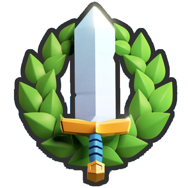 Image - TournamentIcon.png | Clash Royale Wikia | Fandom powered by ...