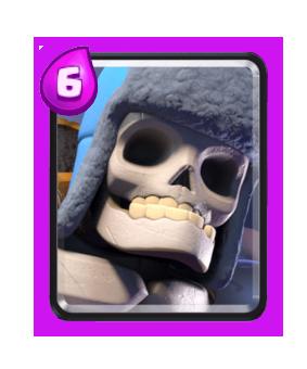 File:Giant Skeleton.png