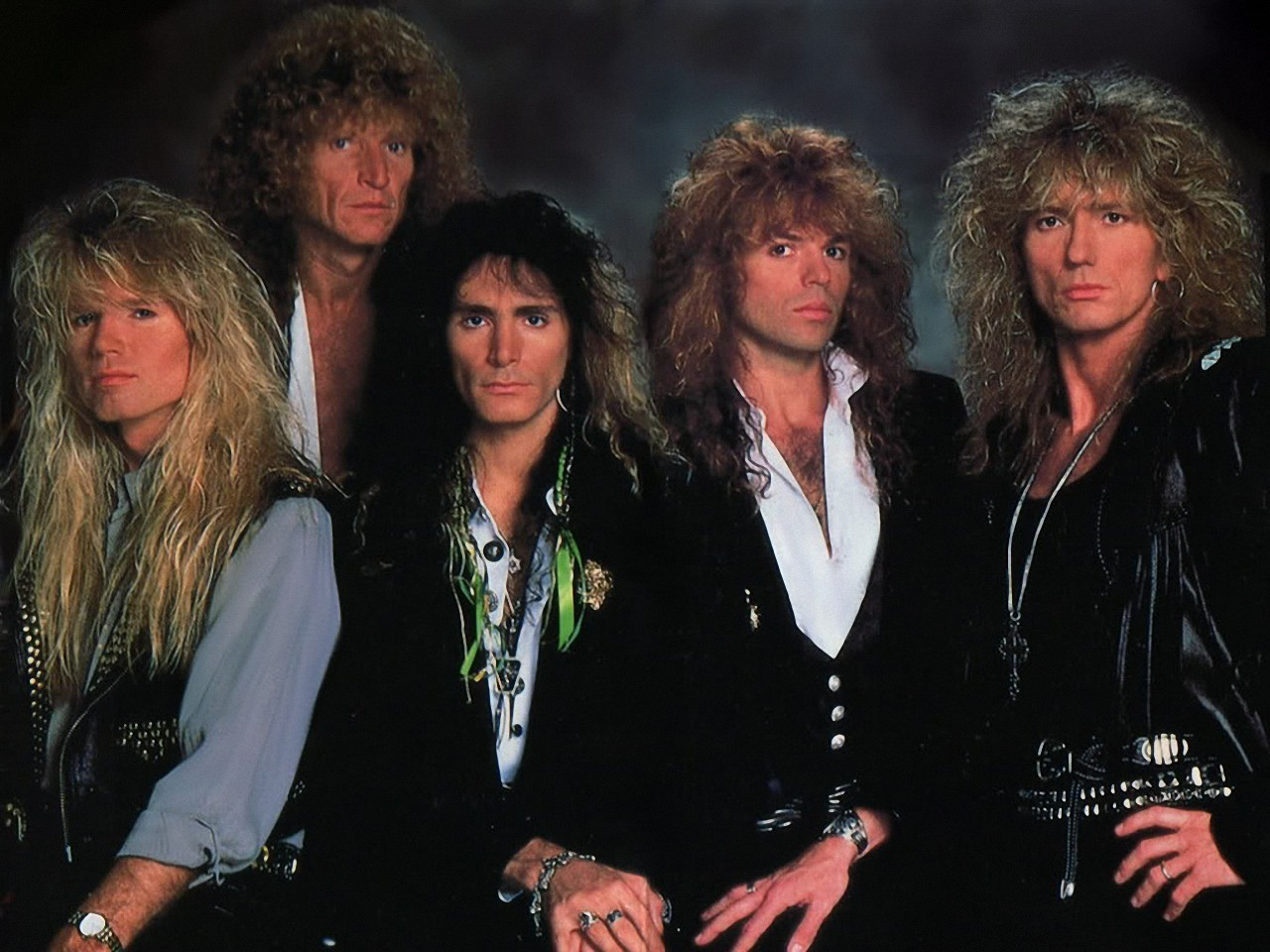 Whitesnake | Classic Rock Wiki | Fandom powered by Wikia