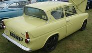 Ford Anglia2