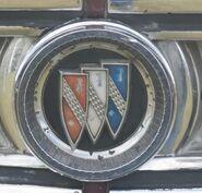 BuickBadge