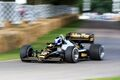 Lotus 98T - Renault, Chassis 98T - 4, at the 2008 Goodwood Festival of Speed, WM.jpg