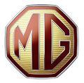 MG Logo.jpg