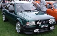Ford show 2012 (1) 024