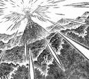 Desastre de Lautrec