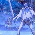 Anime Scene 24 link.jpg