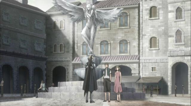 File:Anime Scene 15.jpg