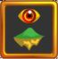 Zone 7500 achieve