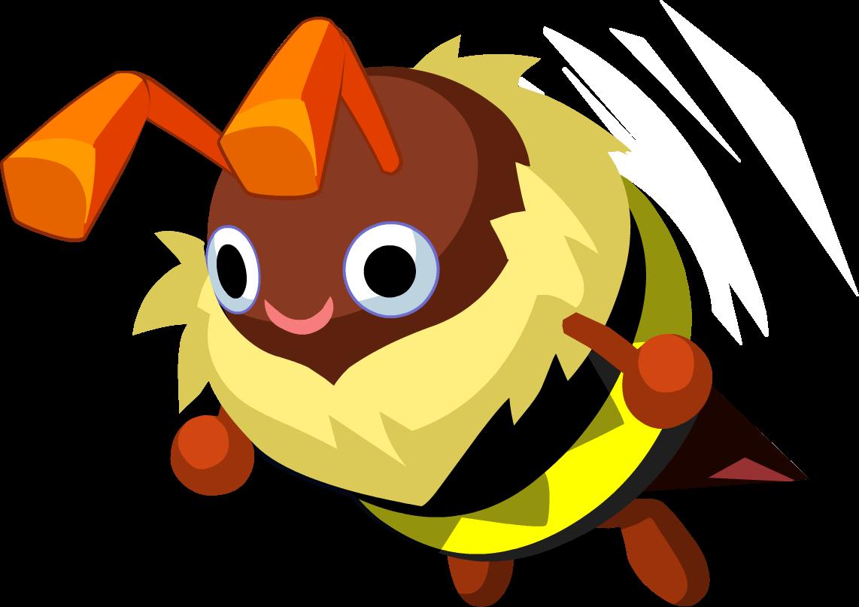 Clicker Heroes Clans - Startseite | Facebook