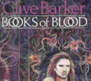 Books of Blood: Volume 5