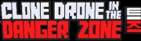 Clone Drone in the Danger Zone Wiki
