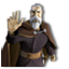 Original Count Dooku 64