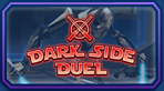 Dark Side Duel icon