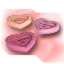 Mouse Droid Valentine's Day Candy Dispenser 64