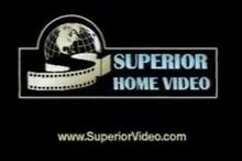 Superior Home Video