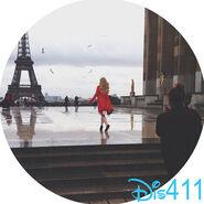 Dove-cameron-paris-jan-28-2014-1