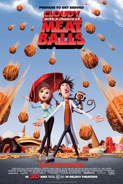 Cloudy-with-a-chance-of-meatballs2