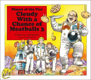 Cloudy-With-a-Chance-of-Meatballs-3