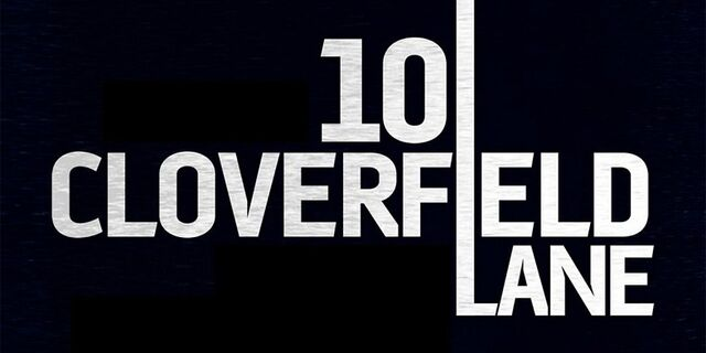 File:10-Cloverfield-Lane.jpg