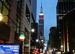 Midtown-nyc-night-16-1-